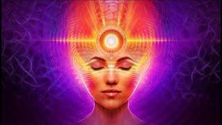 Música para abrir tercer ojo | Viaje Astral | Dormir profundamente