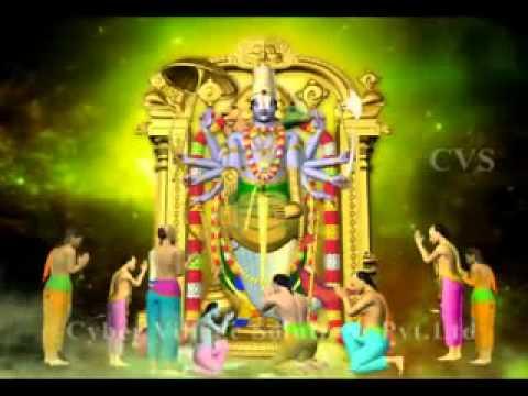 srinivasa-govinda-3d-animation-vishnu-bhajan-songs-hare-krishna-indianwap-mobi-002