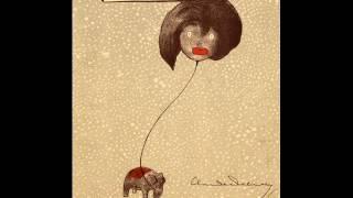 Claude Debussy: Golliwogg