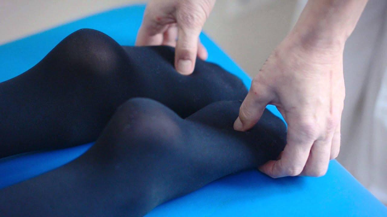 Kaip atsikratyti tarpslankstelinės stuburo išvaržos be chirurgo įsikišimo!(y) (y) [VIDEO]