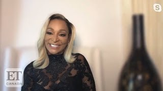 Karen Huger Talks 'Real Housewives Of Potomac' Season 5