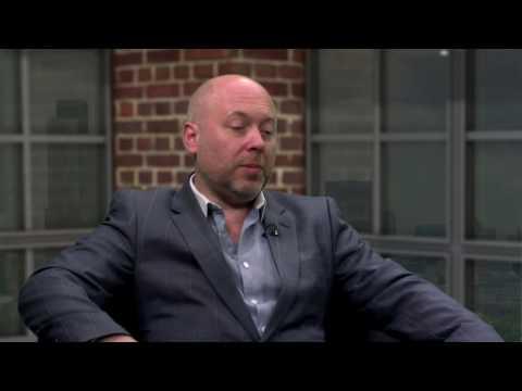 ADVFN - CentralNic CEO interview
