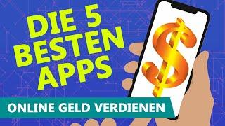 gratis bonus für binäre optionen am besten geld verdienen online apps