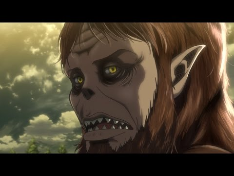 attack on titan eng dub cast