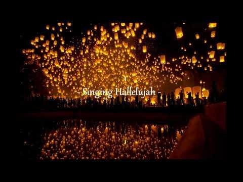 Jesucristo basta - Singing Hallelujah (Cover)