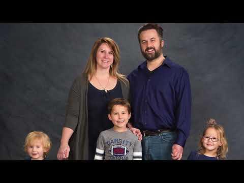 Family Photoshoot Tips, Wyant Photography, Carmel Indiana