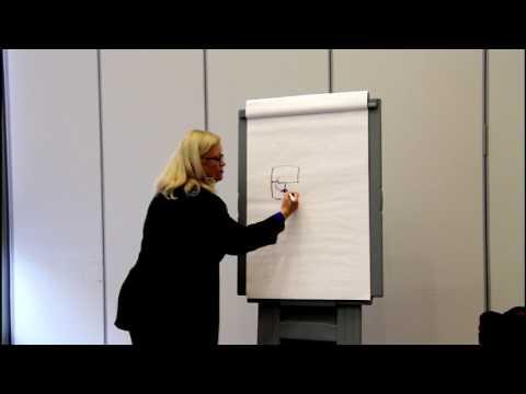 Procept - Janice Petley Instructing Sample