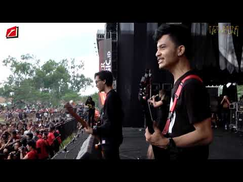 Last Goal Party - Did You Know | Hellprint United Day V