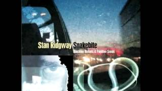 Watch Stan Ridgway Throw It Away video