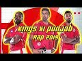 kings-xi-punjab-rap-ipl-2019