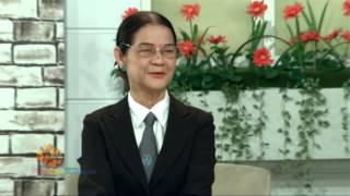 Luật sư tư vấn những vấn đề khi chia đất trong gia đình - Vui Sống Mỗi Ngày [VTV3 – 27.04.2015]