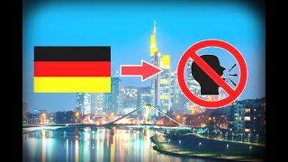 DESTRUCTION DES LIBERTÉS EN ALLEMAGNE ! (Geopolitical Simulator 4 FR S04) #2