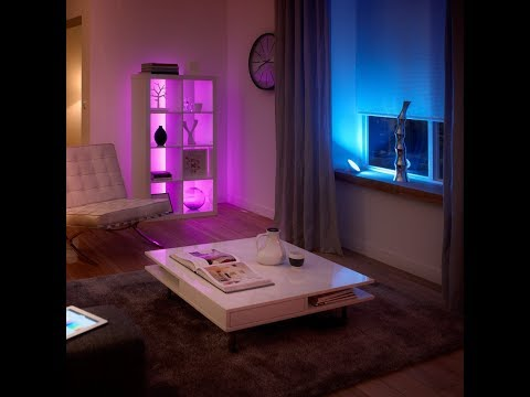 philips-hue-bloom-dimmable-led-smart-table-lamp-compatible-with-amazon-alexa