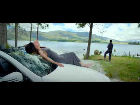 Bheegh Loon   Khamoshiyan   Full Song Video   Ankit Tiwari