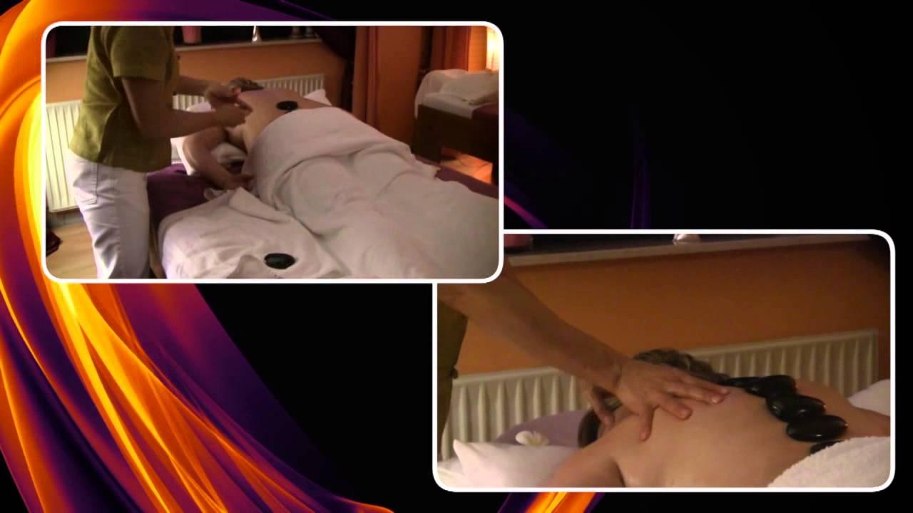 thaimassage kalmar thai massage song