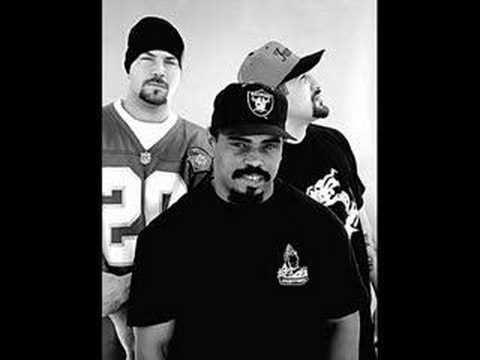 cypress hill-rock superstar