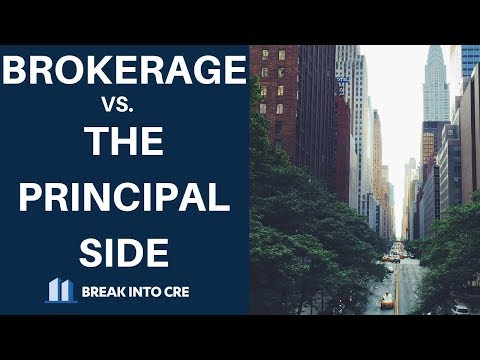 real-estate-analyst-careers---brokerage-vs.-the-principal-side