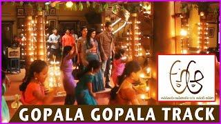 Subscribe for more telugu movies: http://goo.gl/v65dik video songs: https://goo.gl/69sf19 tamil http://g...