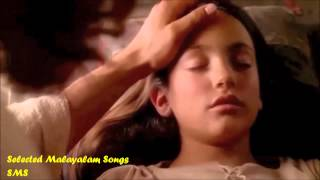 thangum karangalundu a tribute to j v peter by sms selected malayalam songs facebook page