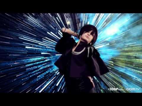 Kara   Lupin with English Lyrics