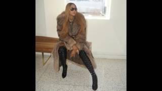 #Tamar Braxton vs  Towanda fight tea! Braxton Family Values stars have words after episode airs