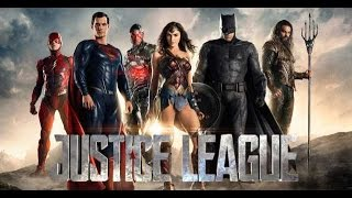 Download Lagu Justice League Come Together By Godsmack Mp3