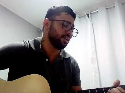 Girassol - Whindersson Nunes , Priscilla Alcântara (li Pe Marcondes Cover)
