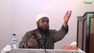 Ust. Khalid Basalamah - Kenalilah Al Qur'an Maka Engkau Akan Bahagia