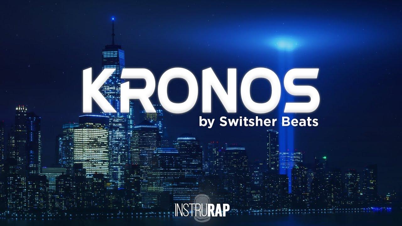[FREE] Instru Rap Cloud/Trap/Conscient - KRONOS - Prod. By SWITSHER BEATS
