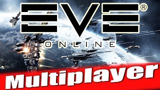 Como Descargar Instalar EVE online (PC-GAME)