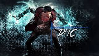 GIMME DEATHRACE   DmC 「In-game Version」