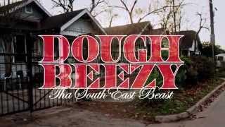 doughbeezy-breakin-boyz-off-2-music-video
