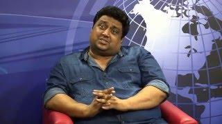 "Ajit WebTV Live Interview with stars of ""Vaisakhi List"" part 2"