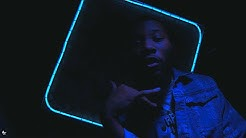 RBC Bugzy - Sade (Official Video)
