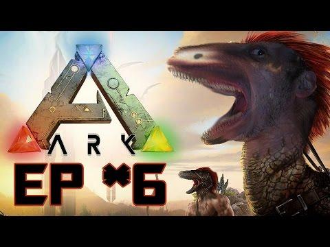 Nivel 25 forja y herreria ark survival evolved ps4 - Herreria ark ...