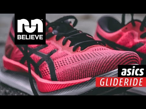 asics-glideride-video-performance-review