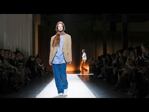 Tod's | Fall Winter 2020/2021 | Full Show