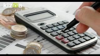 Akbank konut kredisi faiz oranları 2017