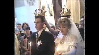 Западная  Украина свадьба(, 2013-05-15T08:50:59.000Z)