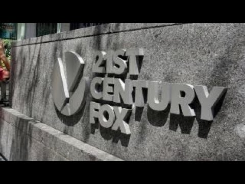 Why Fox could pick Disney over Comcast in bidding war