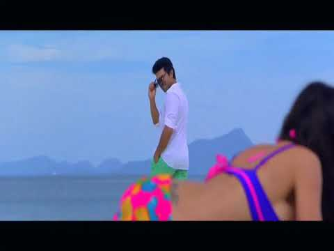 Odia  video song 2017
