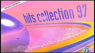 Скачать Hits Collection 97 1997 CD Completo
