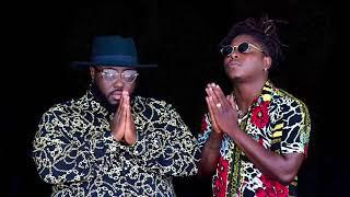 224 NATION   La Guinée Kho   ??Official Music 2020   By Dj IKK