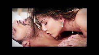 Jaanam Dekh Lo Mit Gayi Dooriyan | Crazy Crush Love Story | Best Romantic Song | Desi Version