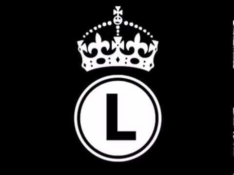 Lady Leshurr - Queen's Speech Ep.4 (1 Hour)