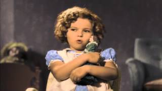 Shirley Temple-The Right Somebody To Love (2)