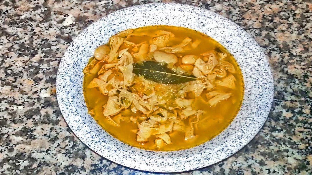 Ricetta come cucinare la trippa al sugo alla milanese - Come cucinare la lepre al sugo ...