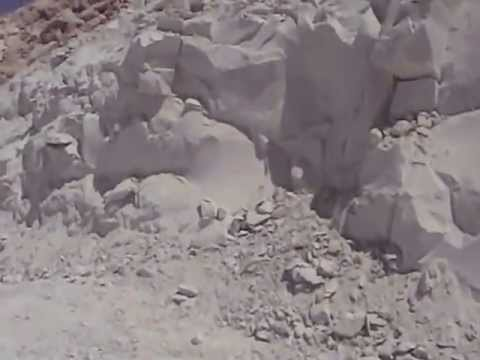 White Clay Soil