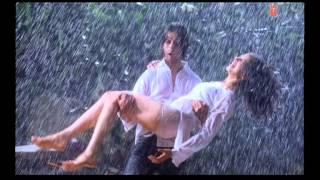 Pankaj Udhas: Aansoo Jab Bhi Palkon Se Behkar Aate Hain | Endless Love- Kitni Yaad Aati Hai