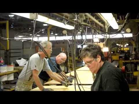Mill Operator